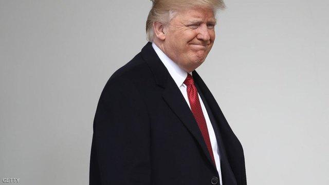 """واکنش ترامپ به لغو حکم مهاجرتی جدیدش؛ """"تا پیروزی کامل میجنگم"""""""