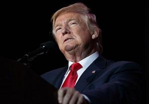ترامپ طرح مهاجرتی جدید خود را فردا امضا میکند