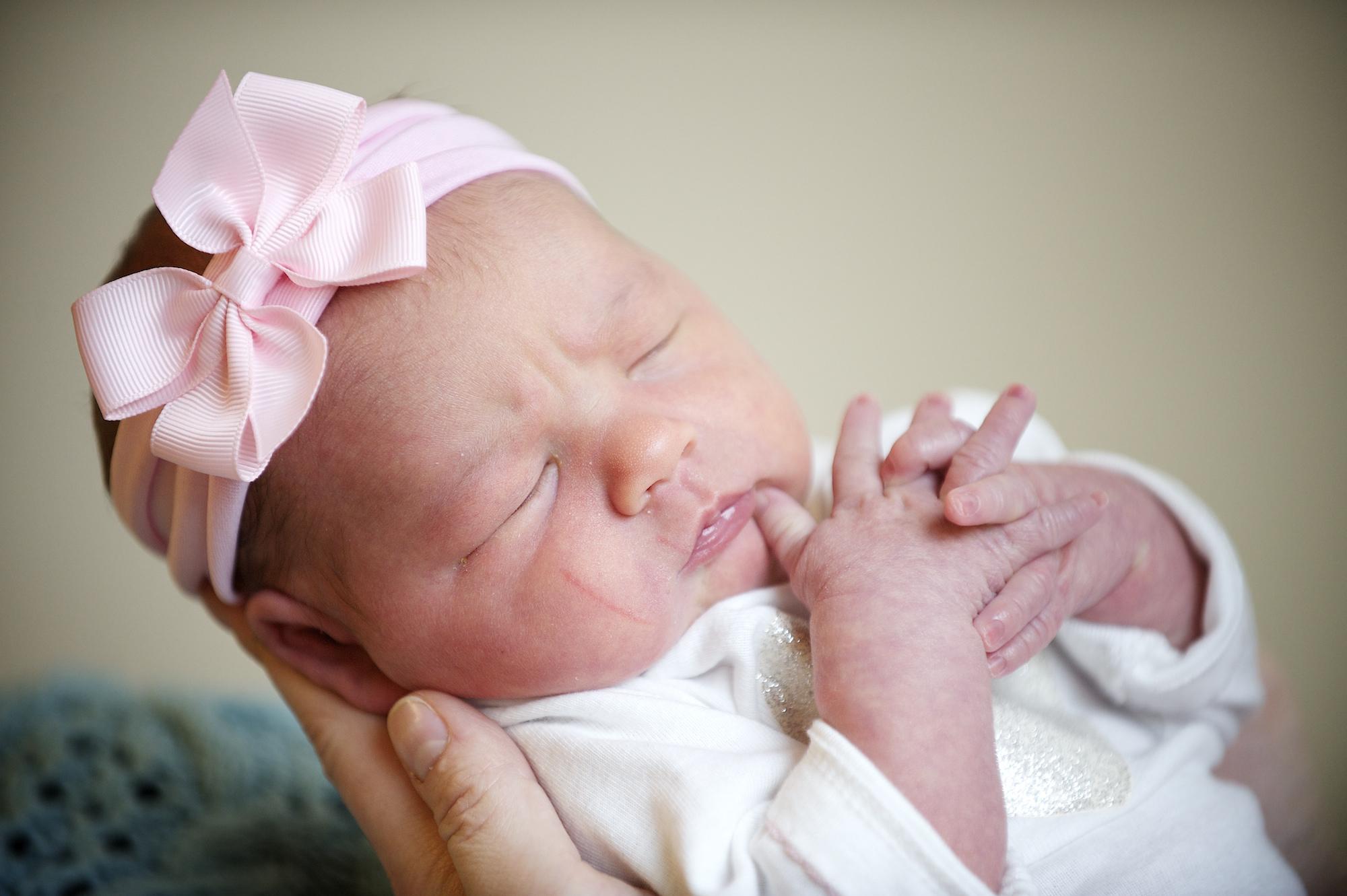 آمارمبهم ۷۰ نوزاد مازنی تاریخهای لاکچری