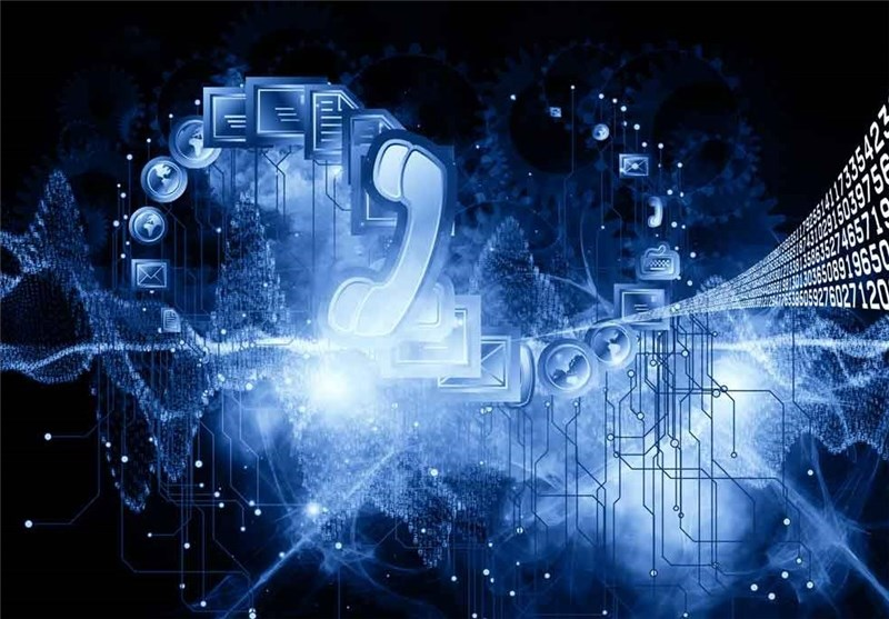 ۳۲ هزار کسب و کار اینترنتی در کشور فعالیت دارد