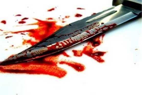 پسر ۱۸ ساله تمام اعضای خانوادهاش را کشت