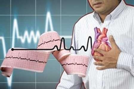 شنبه آینده، آخرین مهلت ارسال مقالات به کنگره بین المللی قلب/ تجمیع کنگره های مرتبط با قلب در راستای افزایش بازدهی