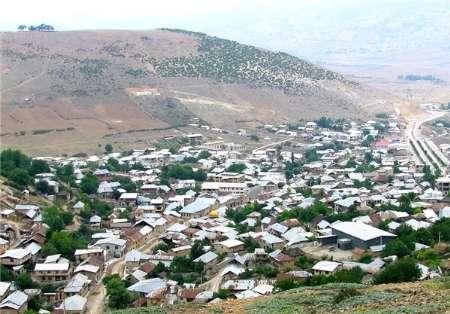 ساخت راهدارخانه در محور کیاسر