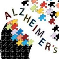 آمار مبتلایان آلزایمر تا ۲۰۵۰ به ۳ برابر می رسد