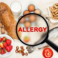 آلرژی غذایی یا عدم تحمل مواد غذایی؟