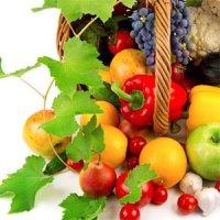 رژیم غذایی برای تناسب اندام