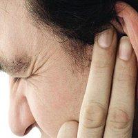 مهمترین توصیه ها برای حفظ بهداشت گوش