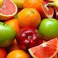 آیا آب میوه به مفیدی میوه است؟