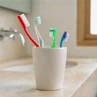 از قرار دادن ۱۱ وسیله درسرویسهای بهداشتی خود داری کنید!