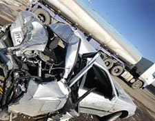افزایش ۴۵ درصدی فوتی در تصادفات رانندگی آذر ماه/بیشترین فوتی عابرین