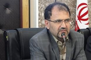 اعلام نظر هیات نظارت بر انتخابات شوراها دوم اردیبهشت ماه