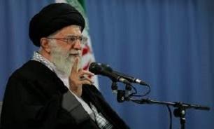 احساس خطردشمنان از قدرت فزاینده ایران علت افزایش حملات آنان است