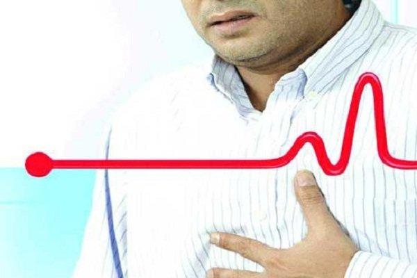 با یک آزمایش ساده ظرف ۳۰ ثانیه از سلامت قلب خود مطمئن شوید