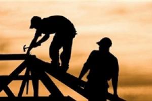 بیش از ۹۰ درصد نیرو ی کار در غالب قرار داد های موقت کار می کنند