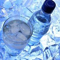 میزان آب مورد نیاز بدن در روز