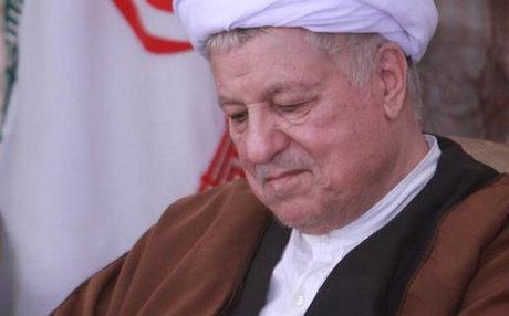 تصاویر : افتتاح خانه موزه آیتالله هاشمی رفسنجانی(ره)