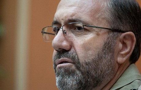 بسیج و سپاه در کنار نیروی انتظامی وظیفه تامین امنیت انتخابات را بر عهده دارند