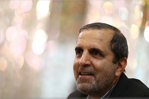 استمرار دولت تدبیر و امید به نفع مردم ایران است