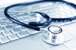ارائه خدمات ویژه در درمانگاههای فرهنگیان مازندران
