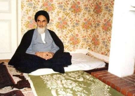 اطلاعیه ستاد مرکزی بزرگداشت حضرت امام خمینی(س) به مناسبت ۱۴ خرداد