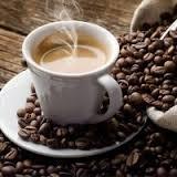 قهوه عملکرد قلب را بهبود میبخشد