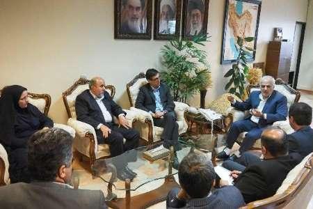 استاندار مازندران : سند اشتغال و کسب و کار استان باید تدوین و عملیاتی شود