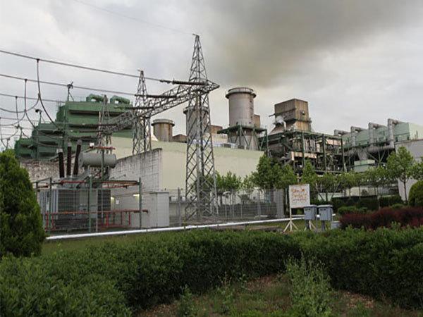 ۲ نیروگاه مقیاس کوچک برق در مازندران راه اندازی شد
