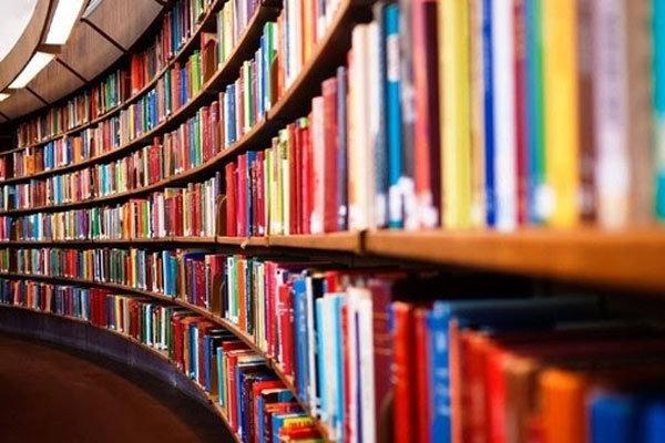 ۱۵ پروژه کتابخانه ای مازندران نیمه تمام است