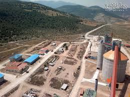 تعطیلی کارخانه سیمان کیاسر/ سرنوشت  ۲۰۰ کارگر منطقه محروم کیاسر در هاله ای از ابهام