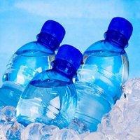 آب معدنی میتواند جایگزین شیر و محصولات لبنی شود؟