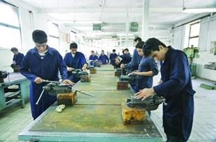 اختصاص ۱۵۰۰ میلیارد تومان برای تجهیز هنرستانهای مازندران