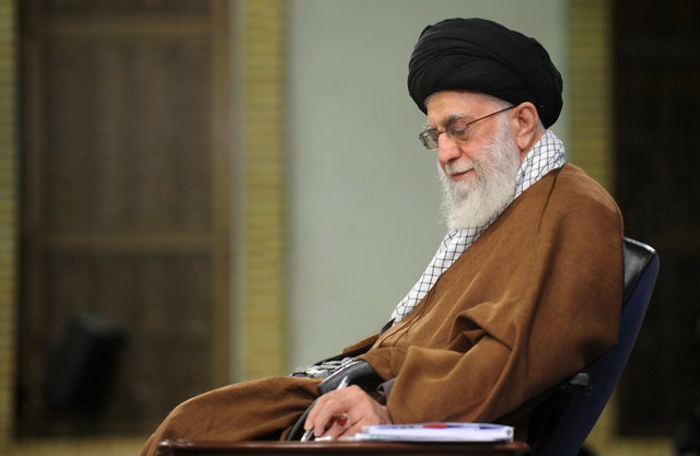 رهبر انقلاب تاکید کردند: توقف فوری جنگهای داخلی در دنیای اسلام