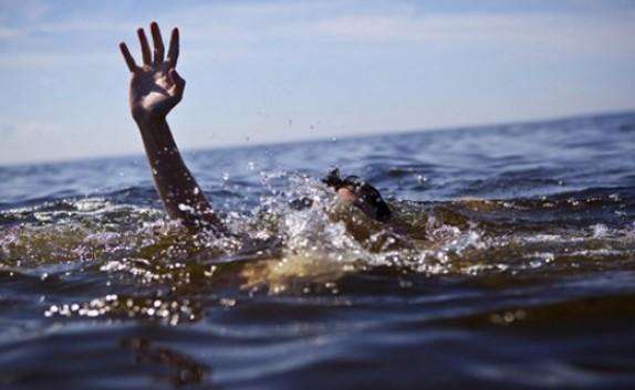 جان باختن دو برادر در آبهای ساحلی چالوس