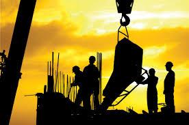 انعقاد قرارداد کار کمتر از یکسال در حکم قرارداد یکساله، مغایر با قانون تشخیص داده شد