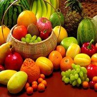 از مصرف این مواد غذایی غافل نشوید