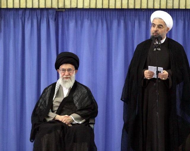آنچه ایران را به اسلام آورد،نه برق شمشیر، که نور نبوت و امامت بود