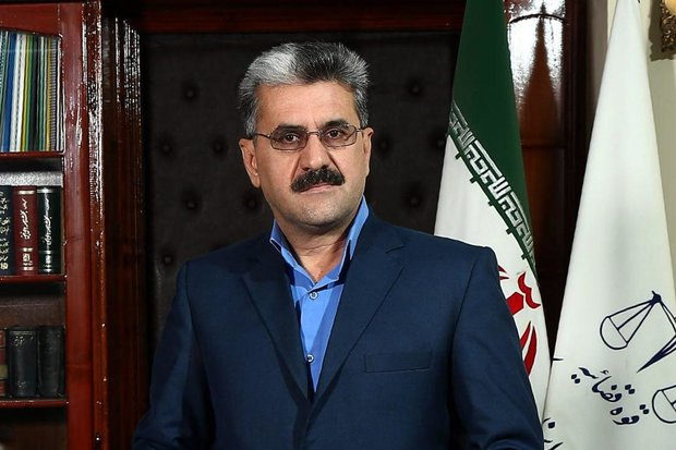 وصول ۲۱۸ میلیارد تومان از مطالبات بانکی در مازندران