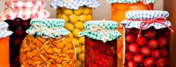 ۱۱ خوراکی مضر برای دندانها را بشناسید