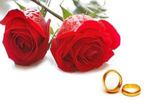 پرداخت خدمات ازدواج به ۳۰۰ نفر از مددجویان مازندرانی