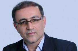 مشکل شهردار نکا و شورای شهر از زبان شهردار