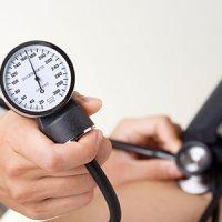 از هر پنج ایرانی یک نفر دچار مشکل فشار خون است