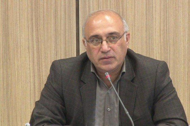 ۱۲ دفتر خدمات مسافرتی در مازندران بهره برداری می شود