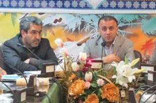 کاهش ۲۳ درصدی طلاق در مازندران