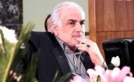 استاندار مازندران: تحت تاثیر باندها و جناحها نبودم