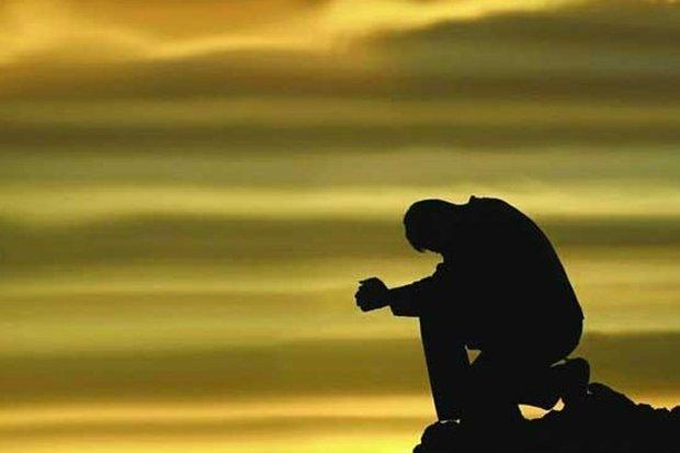 بروز افسردگی در بین بیماران مبتلا به سرطان شایع است