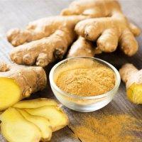 ۱۱ ماده غذایی برای سم زدایی از ریه ها