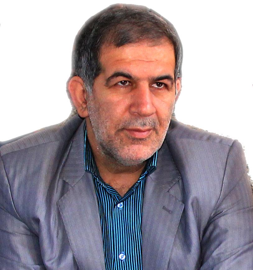 رئیس شورای شهر کیاسر ابقاء شد