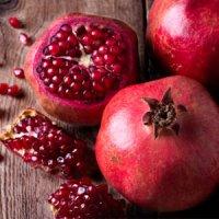 ۴ میوه عالی برای جلوگیری از وخامت حال مبتلایان به دیابت