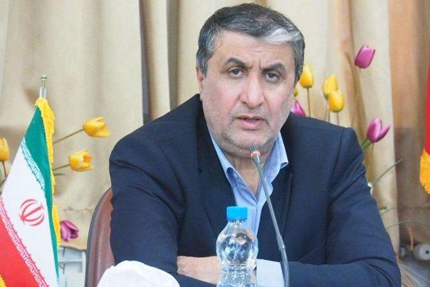 خبرسیر نزولی قیمت مسکن از زبان وزیر راه