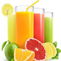 بهترین نوشیدنی ها برای تقویت سیستم ایمنی بدن در پاییز!